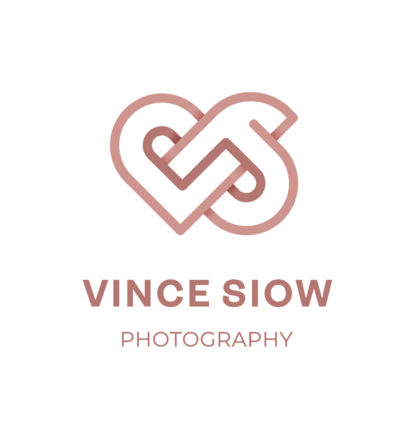 Vince Siow Photography